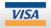 We accept payment by Visa cards.